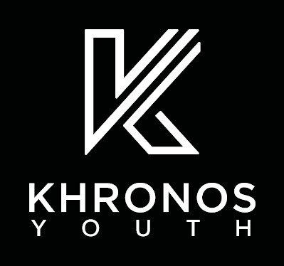 https://sites.google.com/a/brit.croydon.sch.uk/khronos/home/Youth