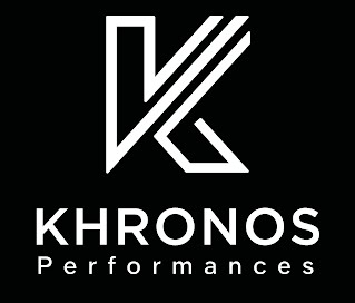 https://sites.google.com/a/brit.croydon.sch.uk/khronos/home/agoria/performances