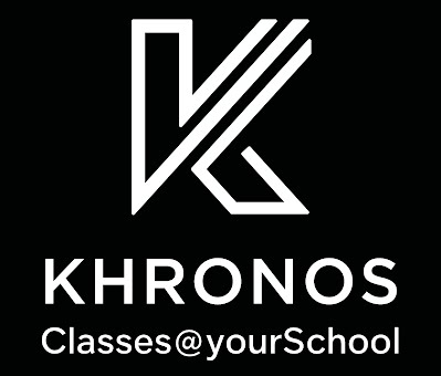 https://sites.google.com/a/brit.croydon.sch.uk/khronos/home/Youth/workshops